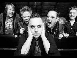 blue october the lucky one home lyrics youtube