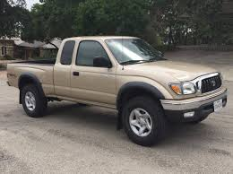 tacoma toyota 2004 2004 toyota tacoma 4wd 5 speed for sale on bat auctions sold for