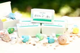 party favors for weddings 1 wedding favor ideas weddings ideas from evermine