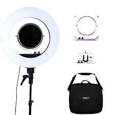 best ring light mirror for makeup ring light for makeup stellar mirror for diva ring light best ring