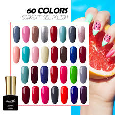 online get cheap salon french manicure aliexpress com alibaba group