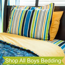 shop all boys bedding the boys depot