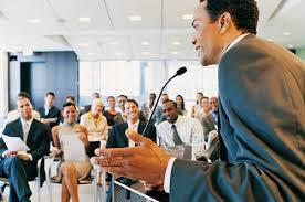 Presentation Speech Writing   Professional Resume Writers