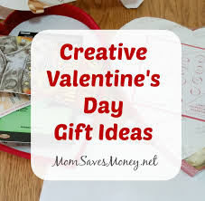 creative valentines day ideas for him creative s day gift ideas saves money