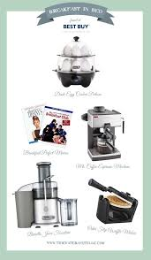 wedding reg 47 best wedding registry images on gadget gadgets and