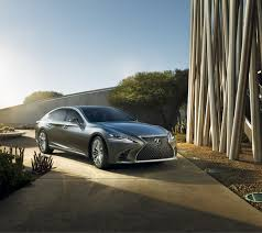 lexus security jobs lexus chief engineer boasts about the cutting edge safety tech of