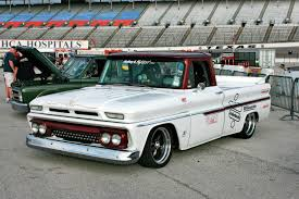 Oldride Classic Trucks Chevrolet - 1965 chevy c10 trucks pinterest chevy chevy c10 and