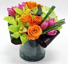 flower delivery honolulu happy birthday watanabe floral hawaii s most trusted name in