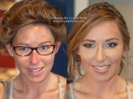 airbrush makeup makeover houston hair extensions u0026 houston