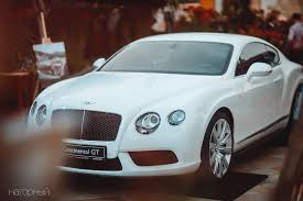bentley night bentley night