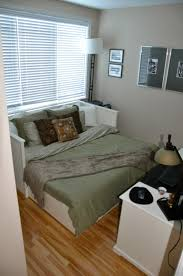 Bedroom Office 17 Best Project Spare Room Images On Pinterest Spare Room