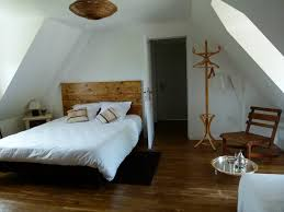 week end en chambre d hote chambres d hôtes spa massages la bulle des vies densesoffrez