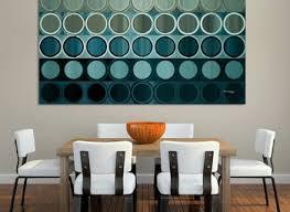 Art For Dining Room Wall Best 20 Dining Room Wall Art Ideas On Pinterest Dining Wall