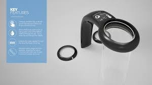 cascade u2014 abidur chowdhury freelance industrial u0026 product designer