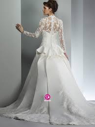 wedding shop uk wedding dresses with lace sleeves uk wedding dresses
