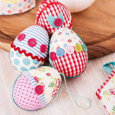 Easter Hanging Decorations Uk easter styling ideas decorating ideas for the home red online