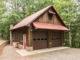 mars hill asheville real estate listing sold keller