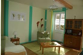 chambre d hote cormatin chambres et gites de la filaterie chambre d hôtes