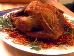 emeril s fried turkey recipe emeril lagasse cooking channel