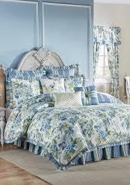 Belk Duvet Covers Waverly Floral Engagement Bedding Collection Belk
