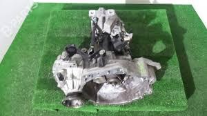 manual gearbox vw golf iv 1j1 1 9 tdi 91022