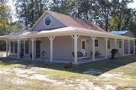 pole barn house plans with photos joy studio design two story pole barn house plans joy studio design house