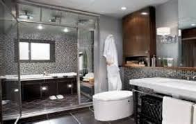 candice bathroom design small bathroom sweet small bathroom design candice small