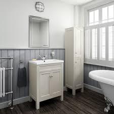 bathroom remodel images with floating vanity hardwood flooring