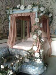 fairy bed sweet fairytale theme for kids bedroom interior decorating ideas