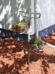 Types Of Garden Rakes - best 25 garden tools ideas on pinterest gardening tools garden