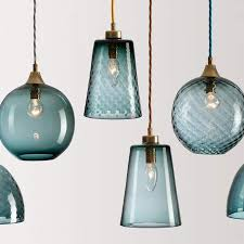 Hand Blown Glass Pendant Lights by Page 428 Of 459 Lighting Ideas