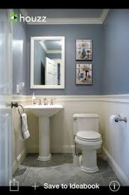 small 1 2 bathroom ideas small half bath dimensions click image to enlarge hton
