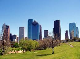 Apartments In Houston Tx 77099 Apartments For Rent In Houston Texas