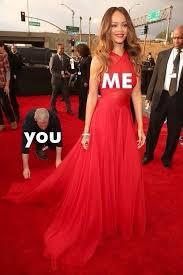 Me You Meme - 30 best me vs you images on pinterest funny stuff me vs you and ha ha