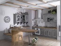 deco cuisine cagnarde accueil design décoration et remodelage idées et inspiration