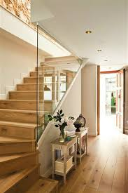 Staircase Banister Ideas Exciting Stair Banisters And Railings Ideas 29 For Your Home