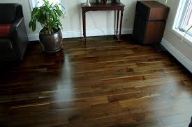 free sles jasper hardwood prefinished black walnut