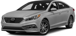 hyundai suv names car prices 2016 the daily