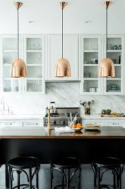 kitchen pendant lighting home ideas for everyone