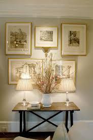 784 best foyer and entry images on pinterest door design