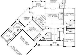 simple one story house plans amazing metal building homes plans