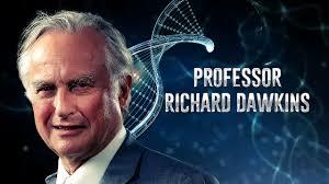 Dawkins Meme - richard dawkins on his least favorite meme atheist martyrs the