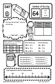 7074 best teaching freebies images on pinterest teaching ideas