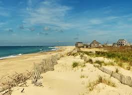 nantucket beach rentals nantucket beach houses