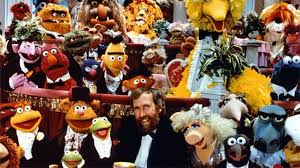 jim henson s newly discovered journal reveals the clickhole