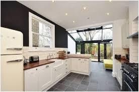 small kitchen ideas uk small kitchen design uk photogiraffe me