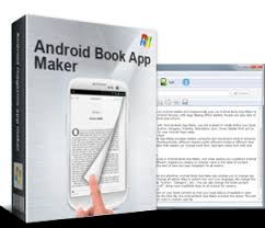 ebook reader for android apk android book app maker build android book apps from text files