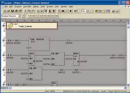 free plc softwares for ladder logic programming automation talk