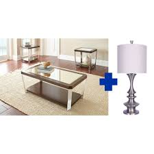 Silver Table Ls Living Room Room Accessories Best Accessories 2017