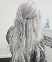 white hair extensions glam seamless hair extensions by claudiacruz 2017 hair